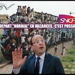 Foto de TGV