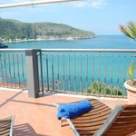 Photo of Residence B&B Eco del Mare