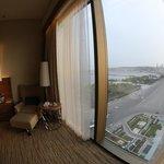 Room 13 Floor