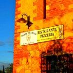 Hotel Ristorante Locanda Vento Mediceo Foto