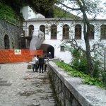 Abbazia di San Michele - Monticchio