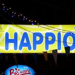 Happio Place (formerly known as Happy Guest House (2)