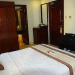 chambre 504