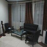 Foto de Home Inn