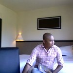 Photo of Sambi Resort & Spa