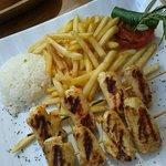 Babel Ocakbasi Restaurant