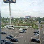 Ikea view