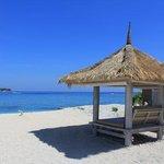 MAHAMAYA Beach (97548354)