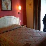 Foto di Hotel Daumesnil-Vincennes