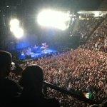 MEN Arena