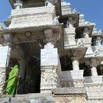 Surya Narayan Temple