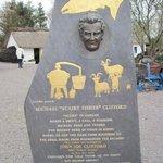 Michael Clifford Goat Breeder