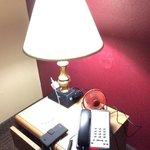 room 280