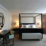 Suite 602