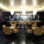 Marple Bar