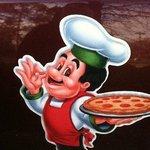 Antonio's Deli Pizza & Grill