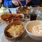 Photo de Sibin Pub and Restaurant