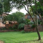 Ekala Guesthouse