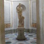 Kapitolinische Museen, Rom - April 2014 - 16