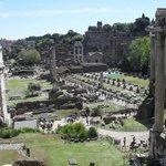 Kapitolinische Museen, Rom - April 2014 - 9