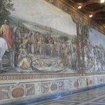 Kapitolinische Museen, Rom - April 2014 - 6