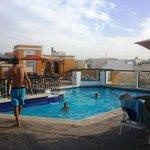 Holiday Hotel Malta