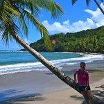 batibou beach