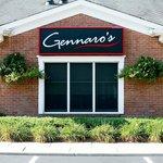 Gennaro's Italian Restaurant & Tomato Pies