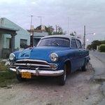 Caibarien. (Cuba)