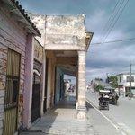 Caibarien (Cuba)