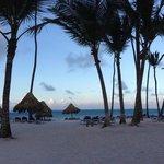 Level Beach - Melia Caribe Punta Cana