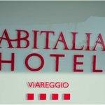 targa hotel