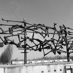 Memorial sobre a união dos prisioneiros