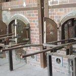 Crematório