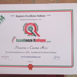 Registro Eccellenza Italiane