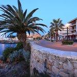 Foto de Bellavista Hotel