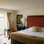 Bedroom Arras