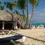 best beach ever!