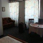 apartamento01