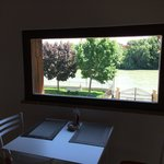 Vista Adige.