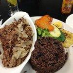 Photo of Abuela's Cuban Kitchen