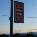 Photo of Pizzeria Antichi Sapori