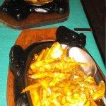 Photo de Restaurant Cam Ranh Bay