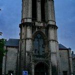 St Michael s Church