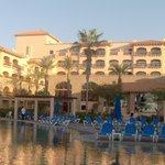 Royal Solaris Hotel