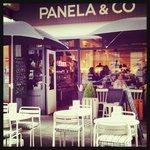 Foto di Panela & Co