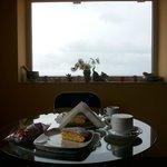 colazione per noi