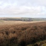 Exmoor views