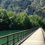Puente del Pantano