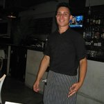 Juan the Excellent Server